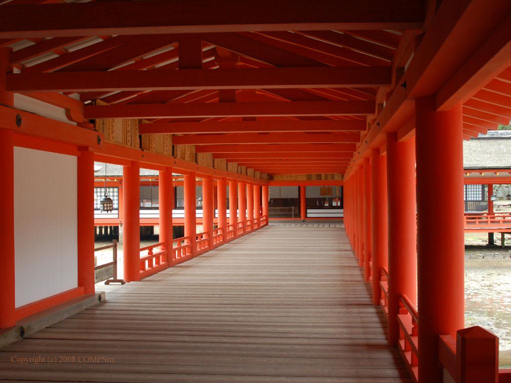 厳島神社の画像 p1_32